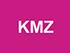 TFX14_kmz15