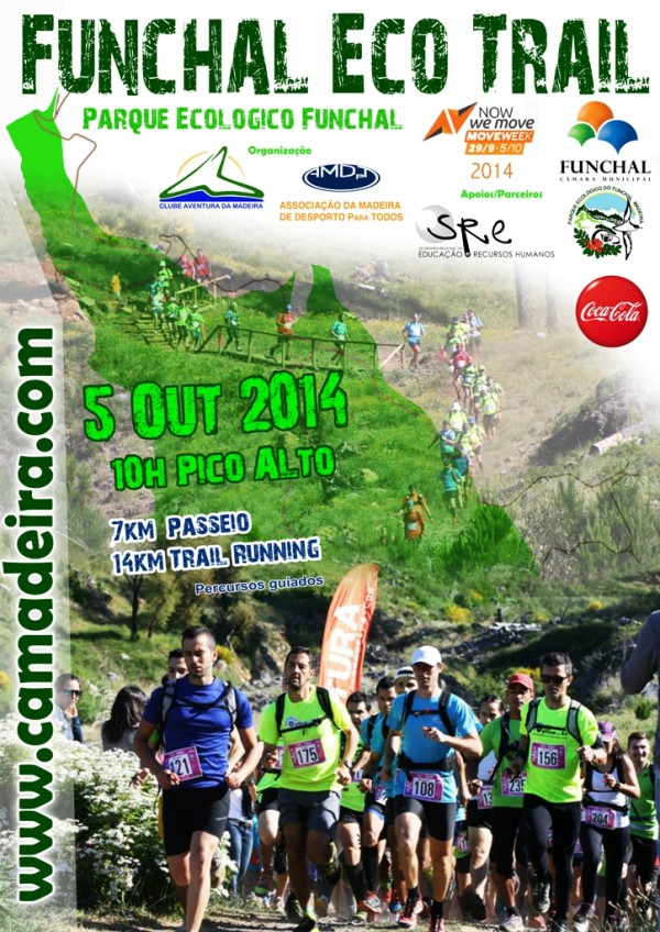 Cartaz Funchal Eco Trail copy NET FINAL